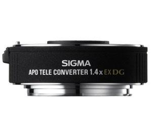 Convert 1.4 - Sigma