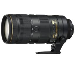 nikon-70-200mm-vr-f2-8-e-fl-if-ed-af-s-nano-new-model