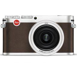 leica_18441_x_digital_compact_camera_silver